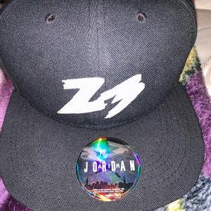 Other - Jordan hat